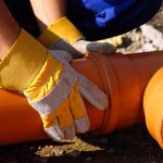Sewer Repairs Akron